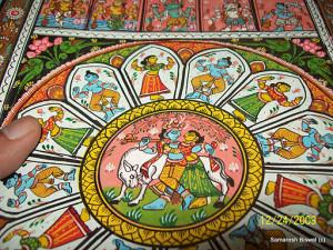 Artisans Village- A Heritage Preserve 2