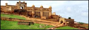 Jaipure