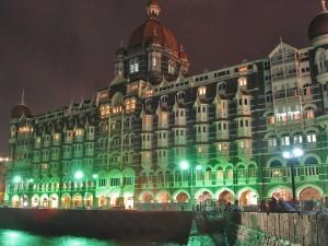 Mumbai Difference